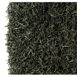 Yunnan Green Superior FOP